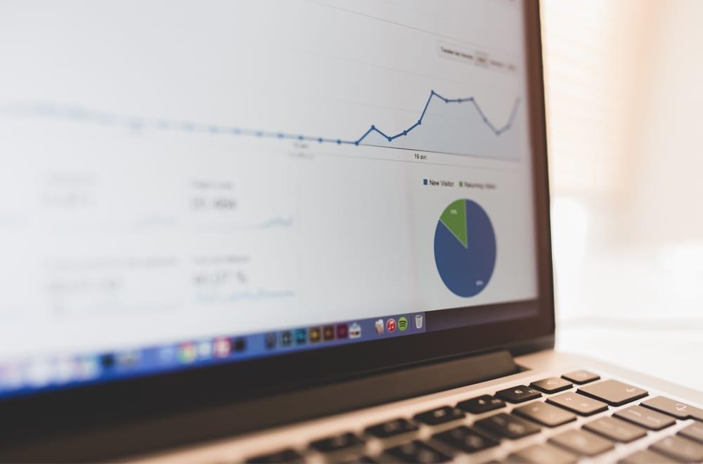Website-Optimierung Wien: Nachhaltige Website-Optimierung für mehr Erfolg und höhere Umsätze mit Ihrem Internetauftritt.