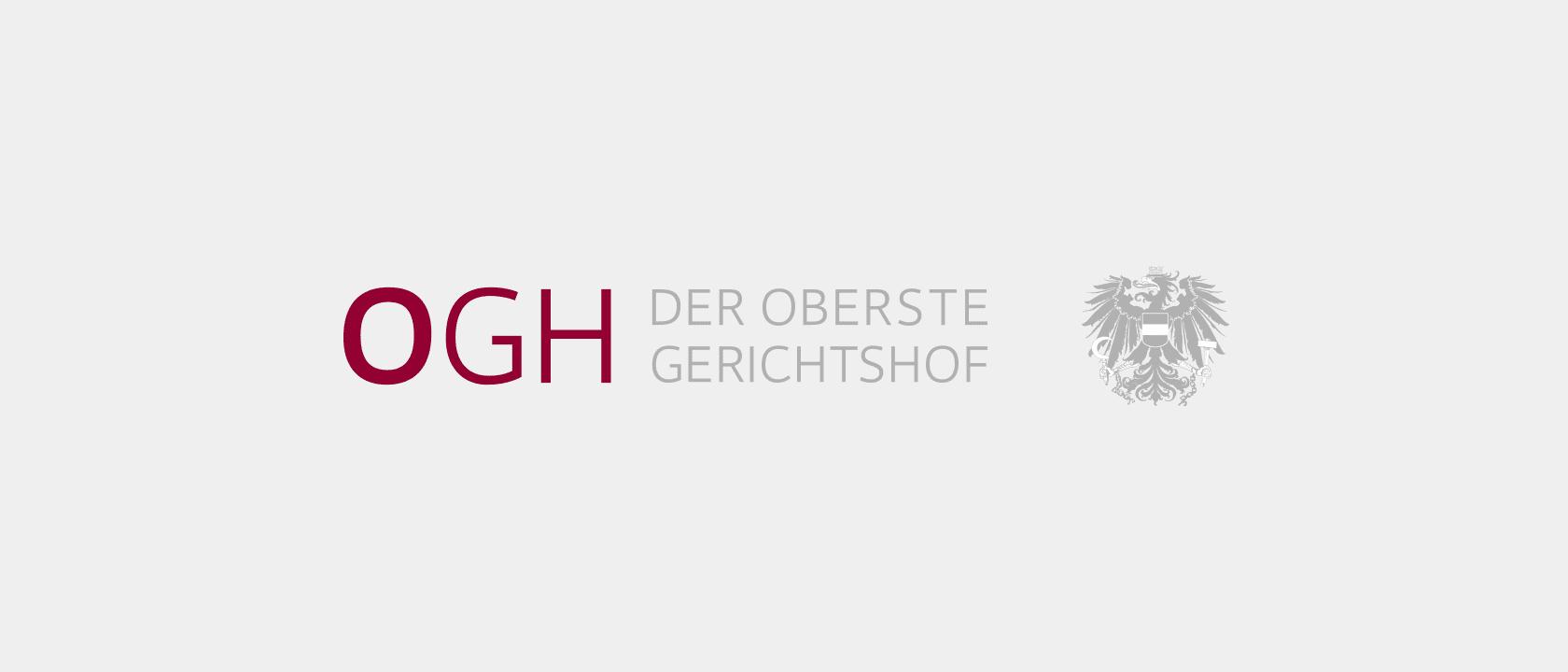Neues Logo erstellen lassen Wien