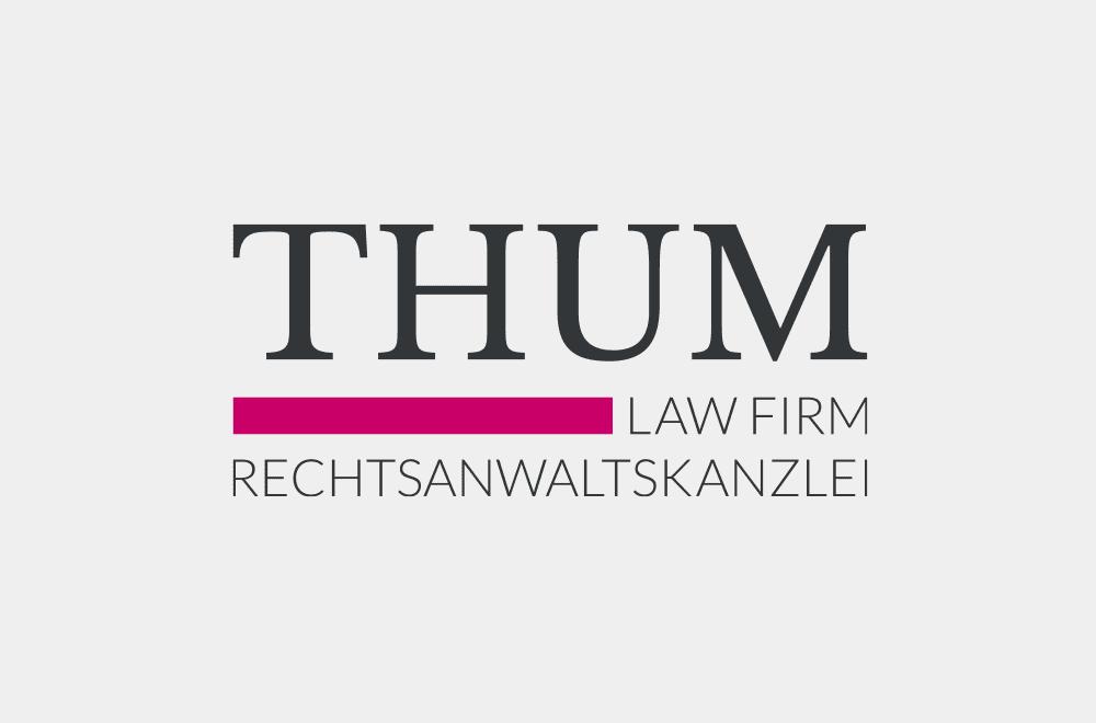 Logodesign Wien Wir Gestalten Ihr Neues Firmenlogo