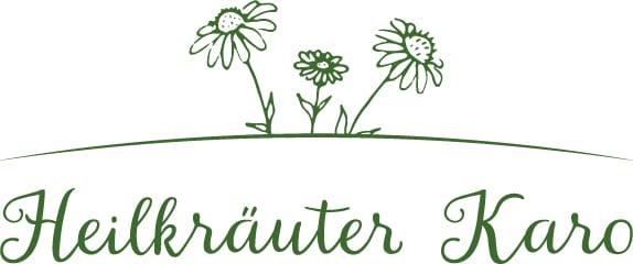Bewertung für Designtiger Webdesign Wien von Heilkräuter-Karo