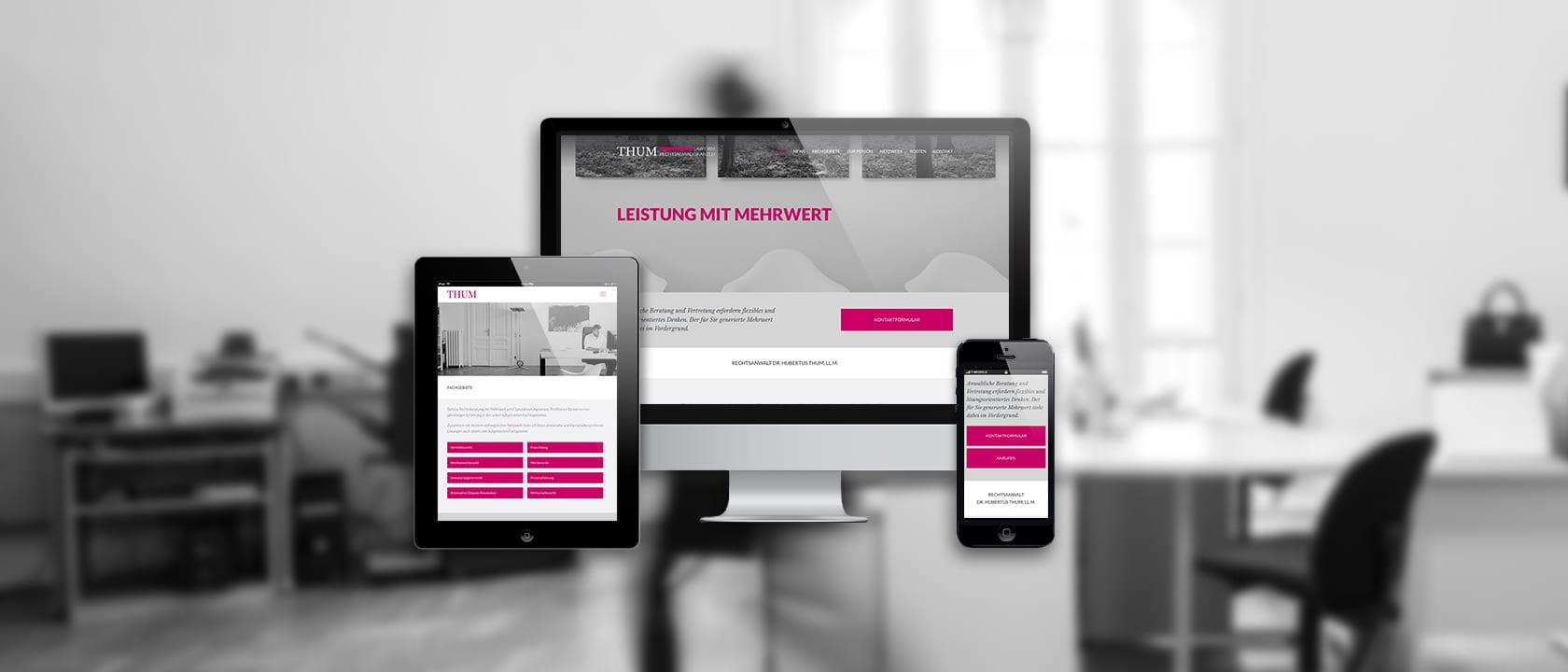Webdesigner 1180 Wien