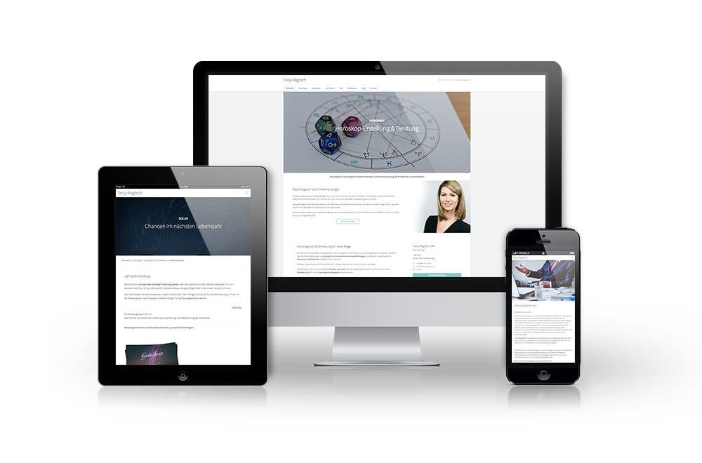 Webdesign Wien: Website erstellen lassen 5