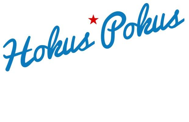 """Bewertung für Designtiger Webdesign Wien von """"Hokus-Pokus"""""""