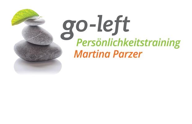 Bewertung für Designtiger Webdesign Wien von Martina Parzer