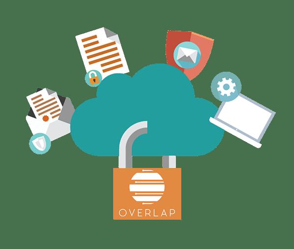 Datenschutz-Beratung Wien