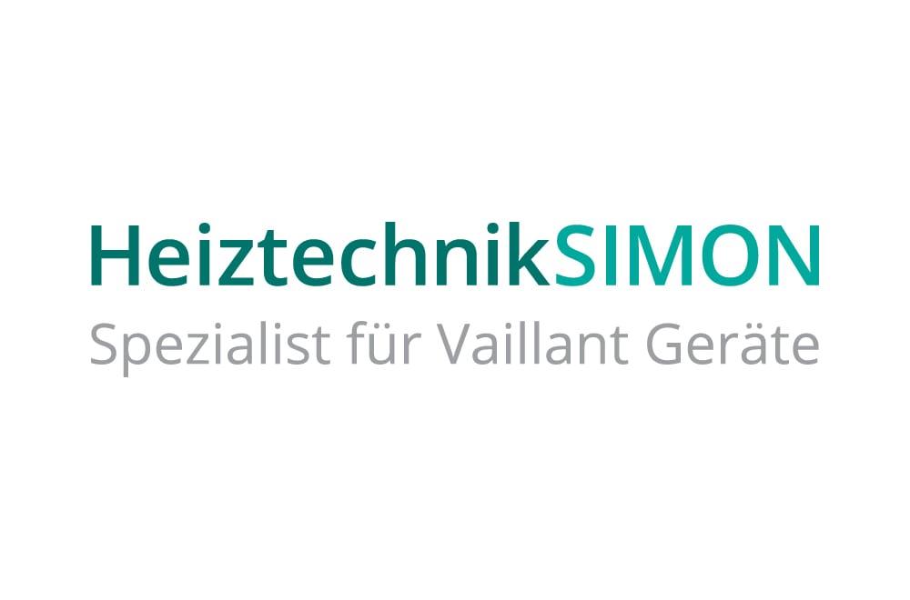 installateur logo wien