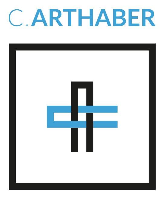 Bewertung für Designtiger Webdesign Wien von Mag. Christian Arthaber