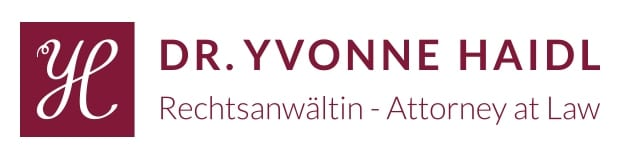 Bewertung für Designtiger Webdesign Wien von Dr. Yvonne Haidl
