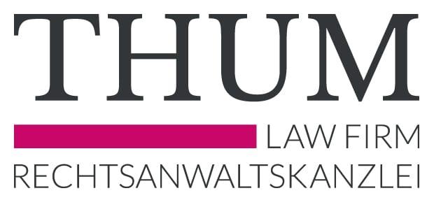 Bewertung für Designtiger Webdesign Wien von Dr. Hubertus Thum, LL.M.