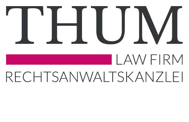 Bewertung von Dr. Hubertus Thum, LL.M.