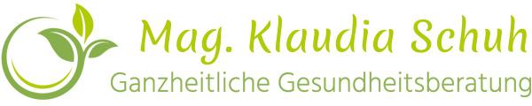 Bewertung für Designtiger Webdesign Wien von Mag. Klaudia Schuh