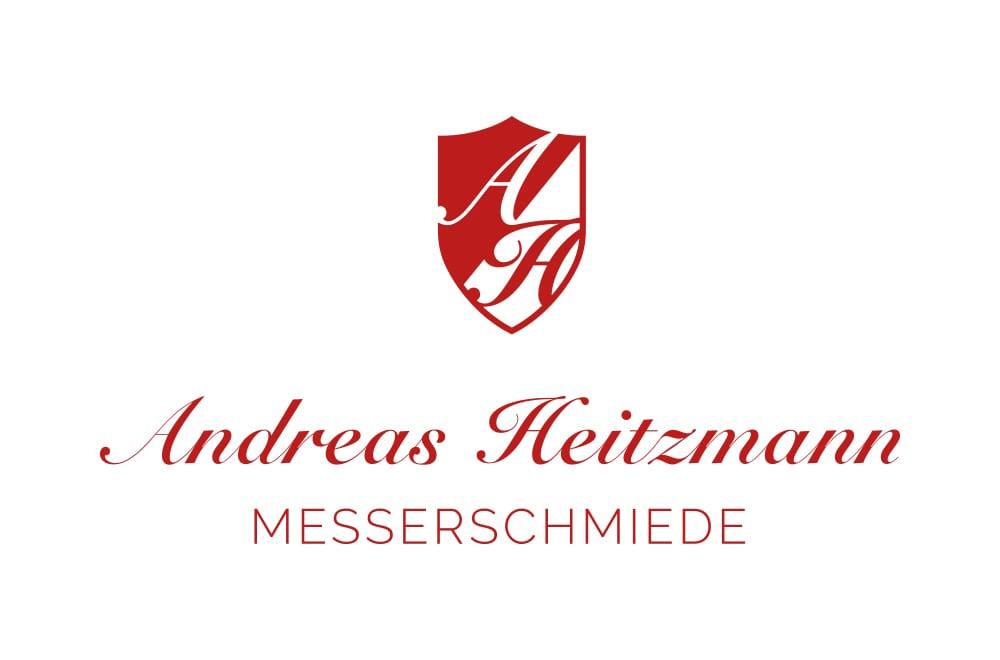handwerker logo erstellen designer