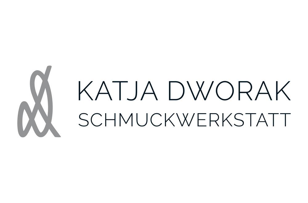 Bewertung für Designtiger Webdesign Wien von Katja Dworak