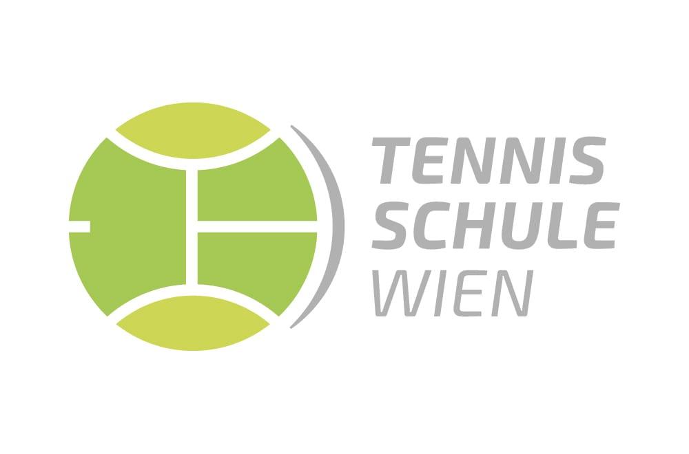 Bewertung für Designtiger Webdesign Wien von Manuel Schmidt & Manfred Gelautz