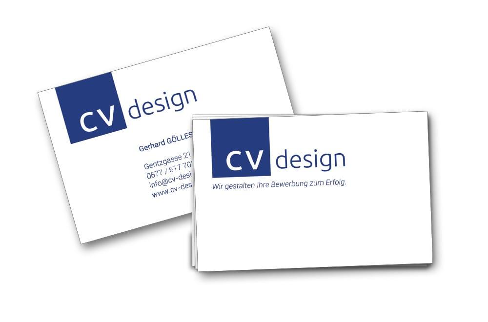 Beispiel: Logodesign, Corporate Design, Mobiles Webdesign, Content Management System
