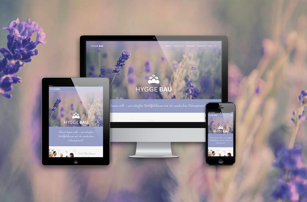 Designtiger Webdesign Wien: Website Gestaltung von Webdesigner Wien 1