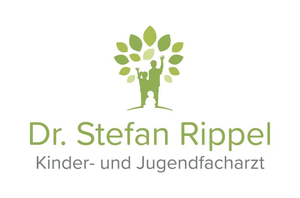 Bewertung für Designtiger Webdesign Wien von Dr. Stefan Rippel