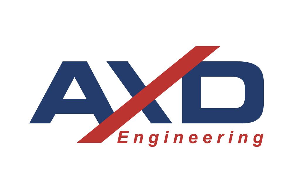 Bewertung für Designtiger Webdesign Wien von AXD Engineering GmbH