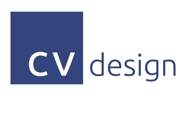 Bewertung für Designtiger Webdesign Wien von Gerhard Gölles