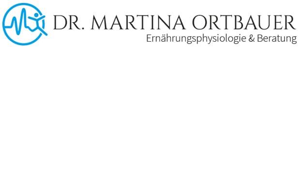 Bewertung für Designtiger Webdesign Wien von Dr. Martina Ortbauer