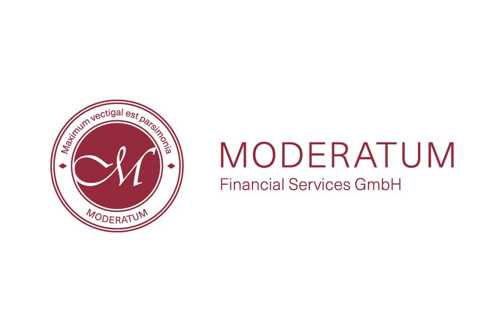 Bewertung für Designtiger Webdesign Wien von MODERATUM Financial Services GmbH