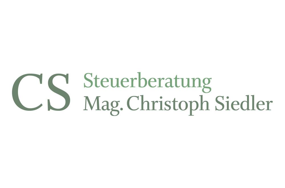 Bewertung für Designtiger Webdesign Wien von Mag. Christoph Siedler